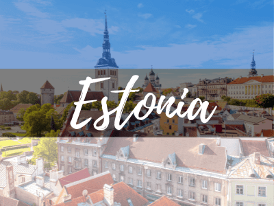 esplora l'estonia