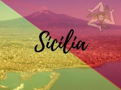 esploriamo la sicilia